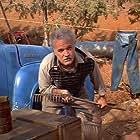 Jack Nance in Motorama (1991)
