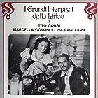 Rigoletto (1946)