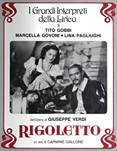Adult download dvd free movie Rigoletto Italy [[480x854]