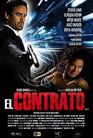 El Contrato (2009)