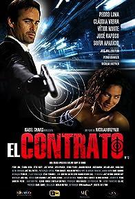 Primary photo for El Contrato