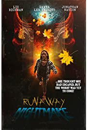 Runaway Nightmare (2018) film en francais gratuit