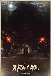 ShadowMarsh(2021) Poster - Movie Forum, Cast, Reviews