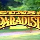 Paradise (1988)