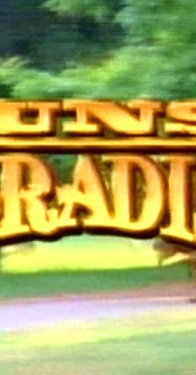paradise  tv series 1988 u20131990  - full cast  u0026 crew