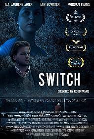 Switch (2016)