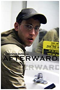 Funny movie clips for download Afterward USA [mp4]