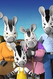 Zou Tv Series 2012 Imdb