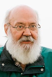 José Luis Cuerda Imdb