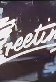 Freetime Poster