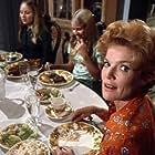 Pippa Scott in Bad Ronald (1974)