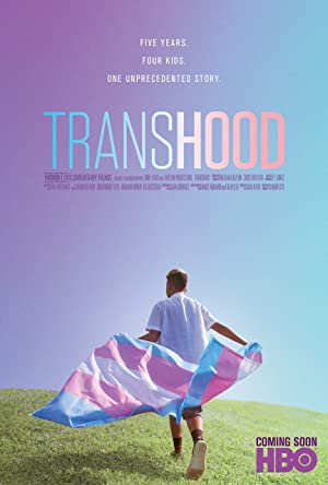 Transhood (2020) Full Movie HD