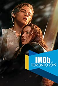 Bryce Dallas Howard, Riz Ahmed, Dev Patel, Imogen Poots, Susan Sarandon, Evan Peters, and more stars reveal their first on-screen crushes to our host Dave Karger at IMDb at Toronto, Presented by Intuit: QuickBooks.