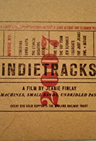 Primary photo for Indietracks