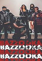 Bazzooka