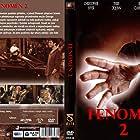 Jill Clayburgh and Christopher Shyer in Phenomenon II (2003)