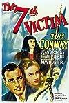 The Seventh Victim (1943)