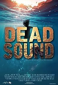 Primary photo for Dead Sound