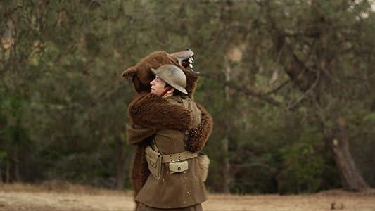 Movies downloads for ipad Bear Story USA [UltraHD]