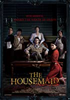 The Housemaid : Co Hau Gai Napisy 2016