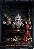 The Housemaid : Co Hau Gai Napisy 2016