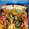 42nd Street Forever: Blu-ray Edition (2012) starring Michael Gingold on DVD on DVD