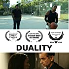 Duality (2019)