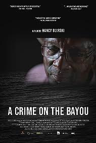 A Crime on the Bayou (2020)