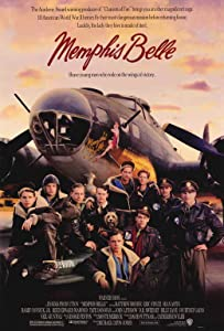 300mb movies direct download Memphis Belle by [1080pixel]
