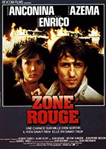 Zone rouge movie download