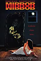 90s Teen Horror & Thriller Films - IMDb