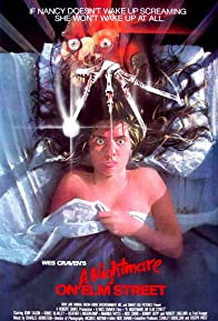 Primary photo for A Nightmare on Elm Street