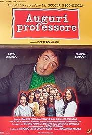 Download Auguri professore (1997) Movie