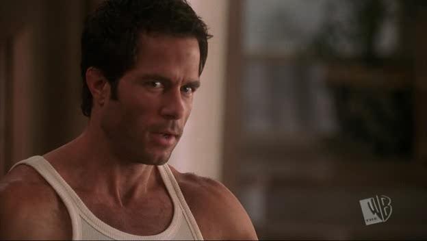 Shawn Christian in Summerland (2004)