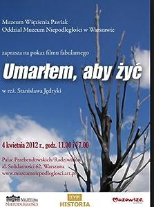 Se deg tube filmer I Died to Live Poland by Stanislaw Jedryka [UHD] [480x272]
