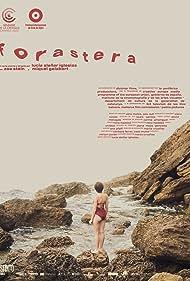Forastera (2020)