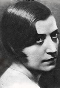 Primary photo for Giuditta Rissone