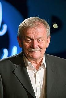 Karel Síp Picture