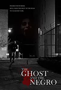 Site to download series movies The Ghost and the Negro [FullHD]