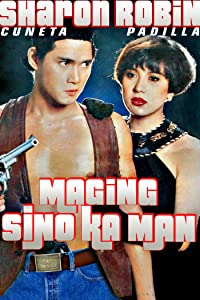 Maging sino ka man full movie free download