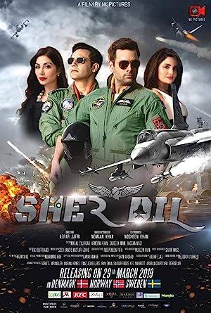 Sherdil (2019) Full Movie HD