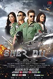 Sher Dil (2019) Sherdil