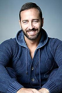 Gennaro Cuomo Picture