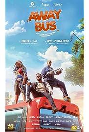 ##SITE## DOWNLOAD Away Bus () ONLINE PUTLOCKER FREE
