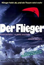 Primary image for Der Flieger