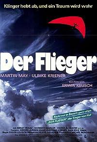 Primary photo for Der Flieger