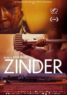 Zinder (2021)
