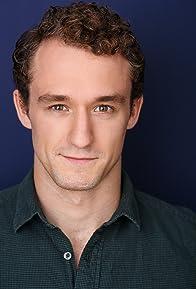Primary photo for Blake Price