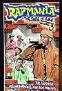 Rapmania: The Roots of Rap