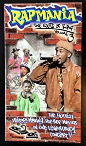 Sites for free watching online english movies Rapmania: The Roots of Rap 2160p]